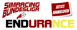 Simracing-Bundesliga